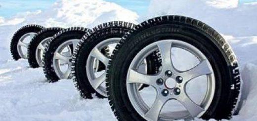 Почему не стоит экономить на шинах?